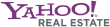 Yahoo! Real Estate